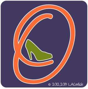 Olive_Shoe_Logo_Square